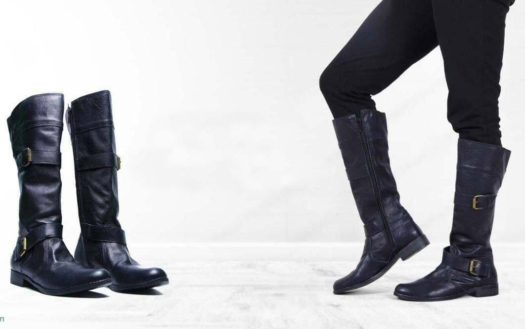 የሴቶች ጫማ Women Shoes