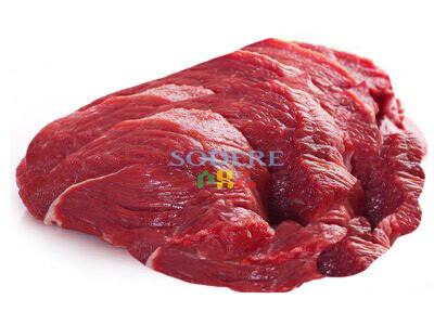 የሶደሬ የአዲስ አመት የስጋ ጥቅል 21 Sodere New Year Holiday Meat Package 21 (Ethiopia Only)