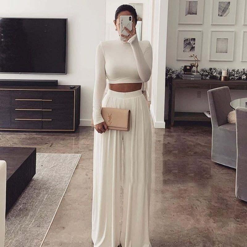 የሴቶች ልብስ  Women's Clothing
