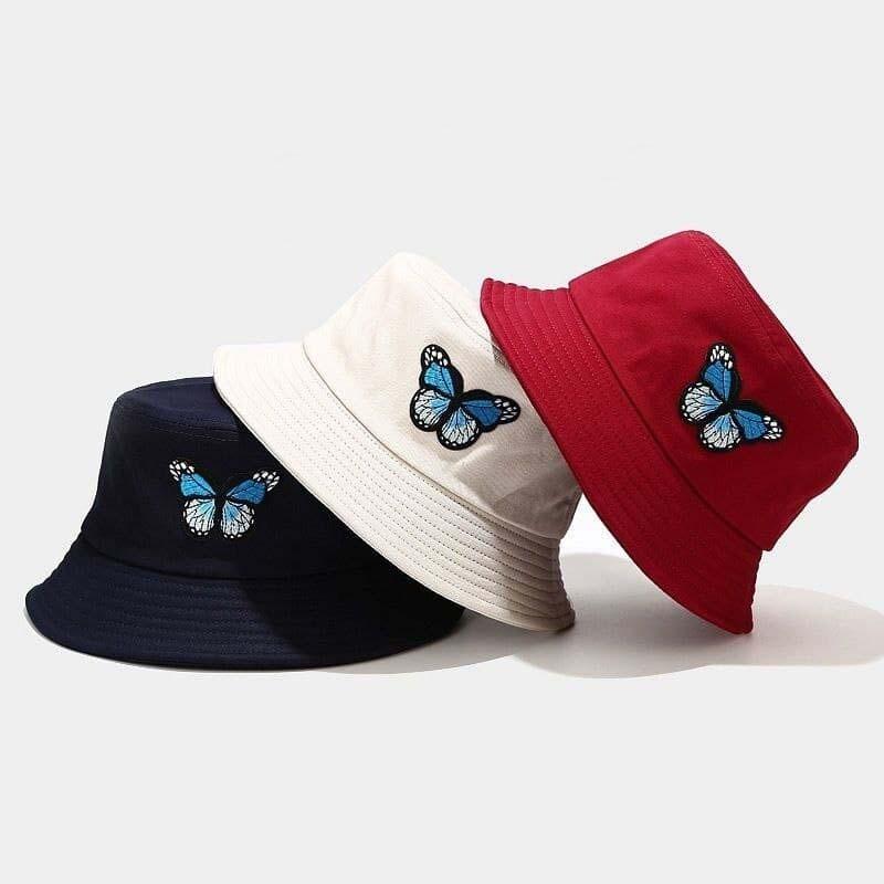 የሴቶች ኮፍያ  Women's Hat