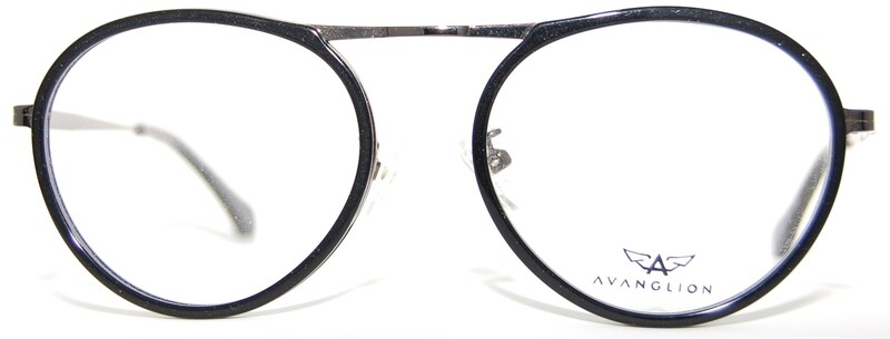 AVO2100 (Black)