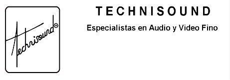 Technisound