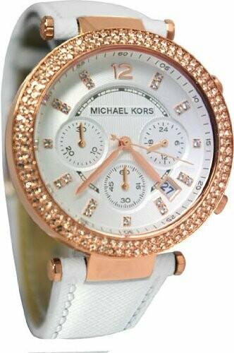 Michael Kors MK2281 - Orologio da polso donna