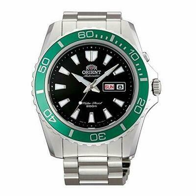 orologi uomo fem75003b