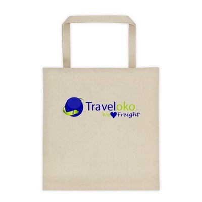 Traveloko Bag