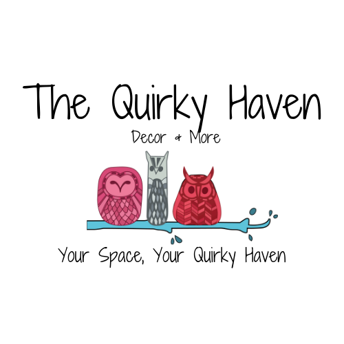 The Quirky Haven