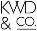 KWD&Co. Online Store