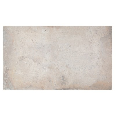 Concrete Blanc