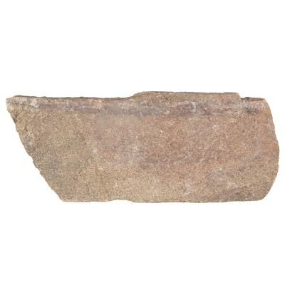 Earth Slate - Dry Wall Cladding