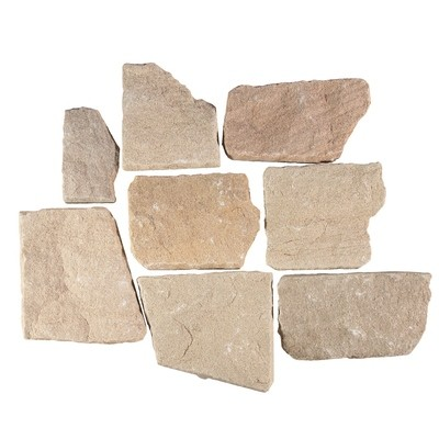 Colorado - Dry Wall Cladding