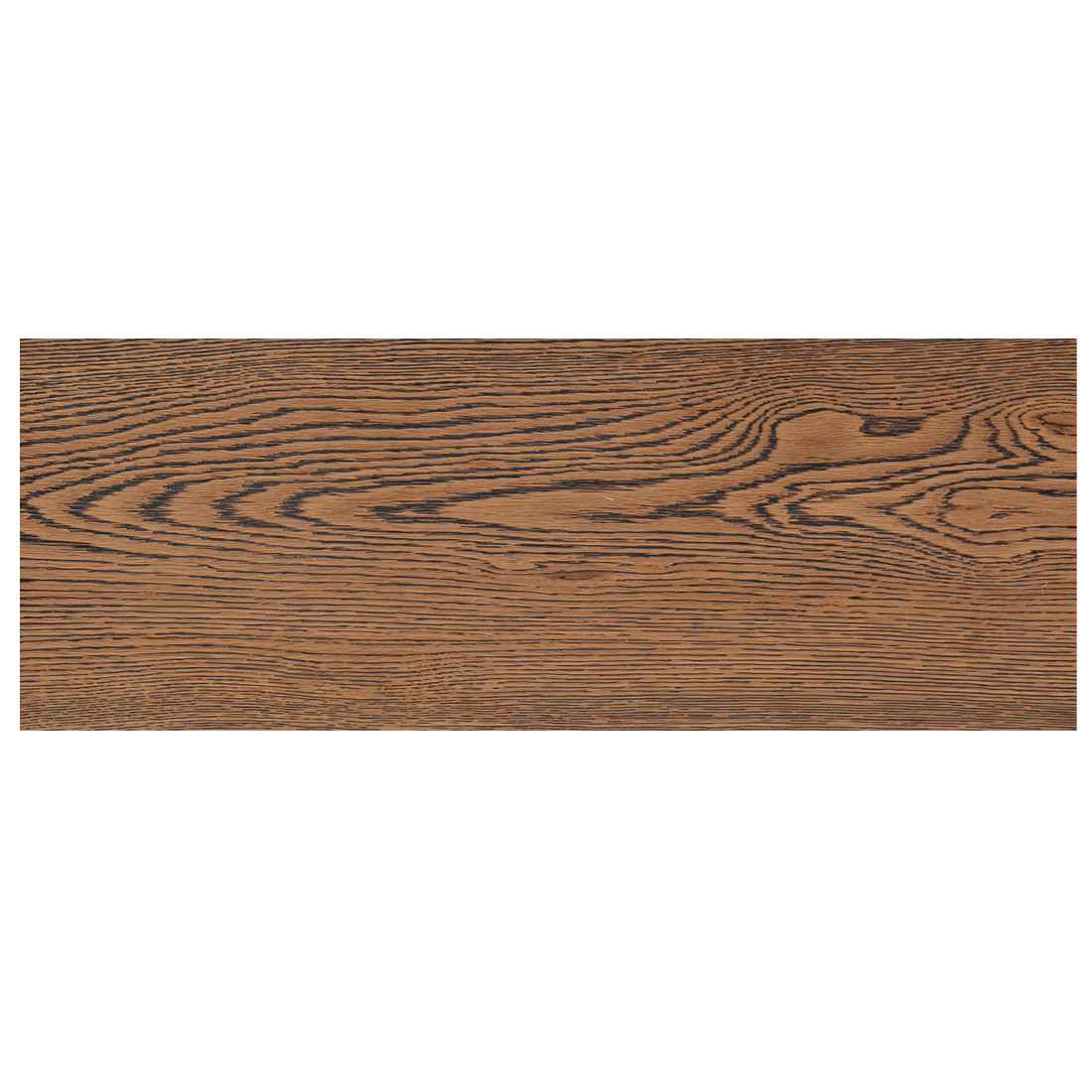 European Oak - Maine - Classic Board