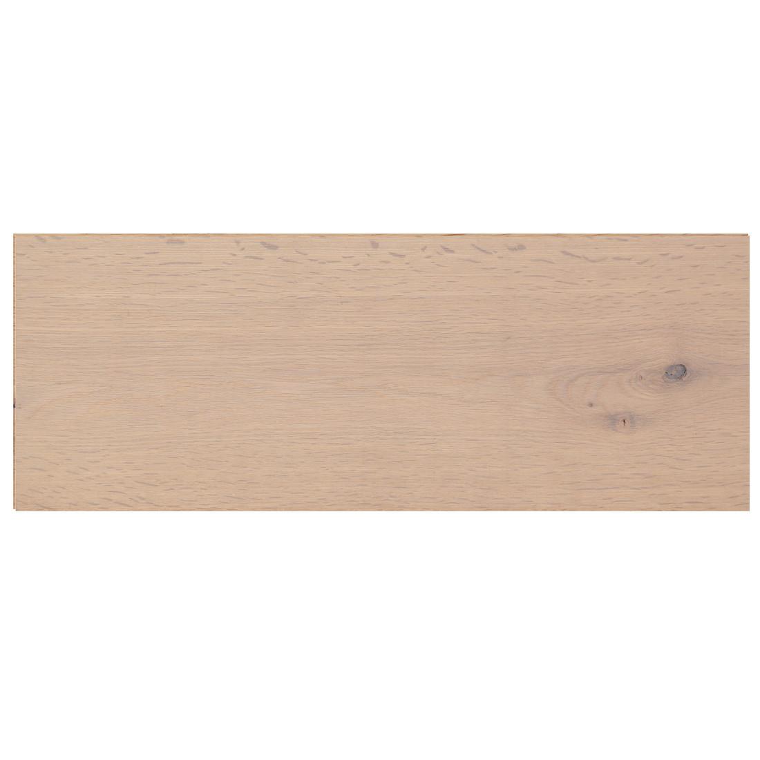 European Oak - Oak Bluffs - Classic Board