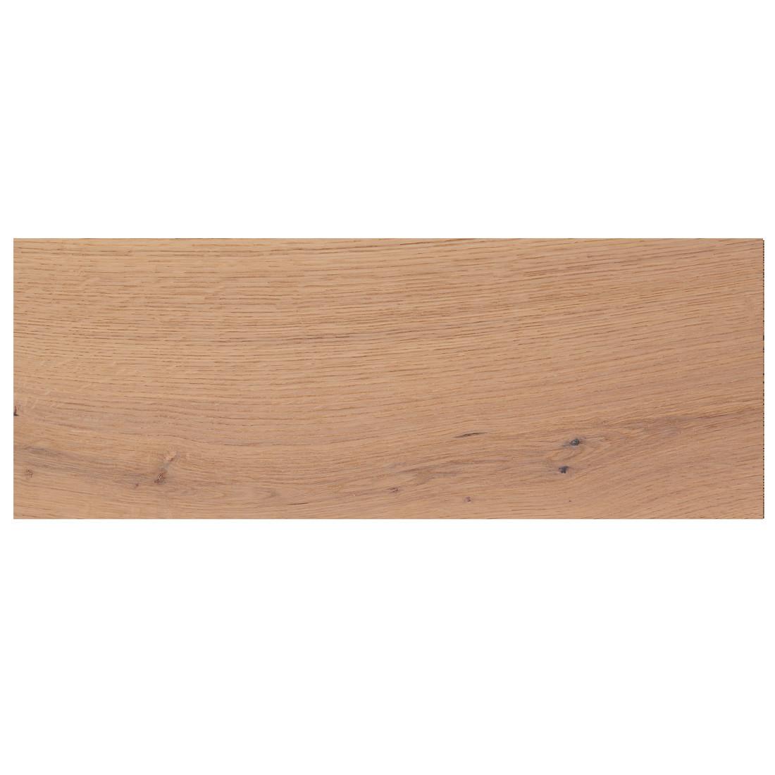 European Oak - Branford - Classic Board