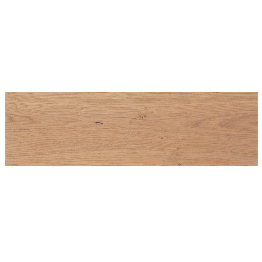 European Oak - Bridgeport - Herringbone