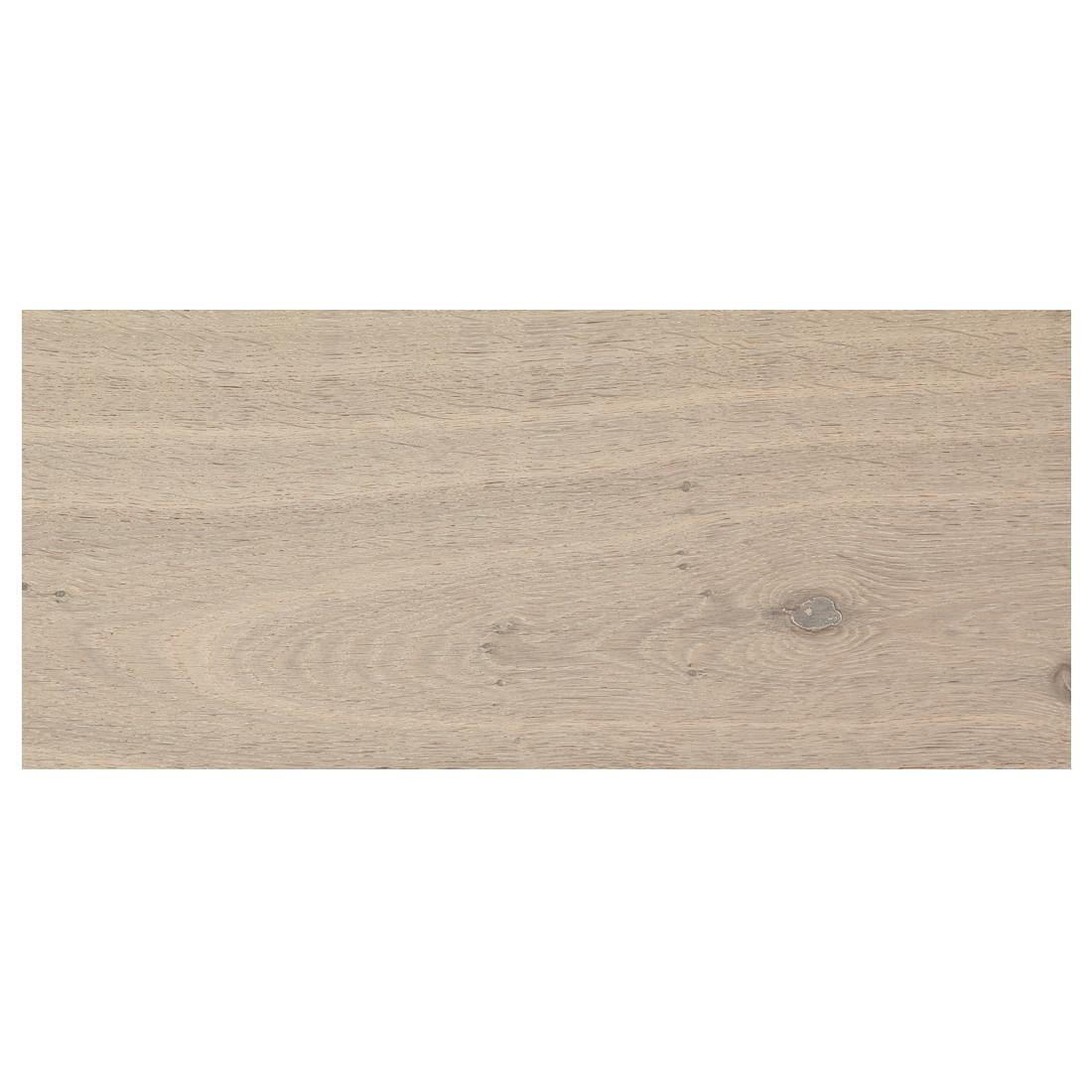 European Oak - New Jersey - Wide Board