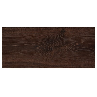 European Oak - Biscayne - Wide Board