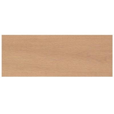 Como - Italian Oak - Light - Classic Board