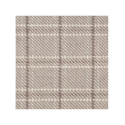 Lodge - 100% Woven Wool Handmade - Aspen Stone