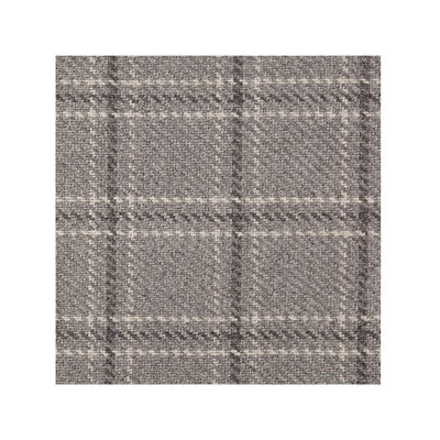 Lodge - 100% Woven Wool Hand Loomed - Vail Granite