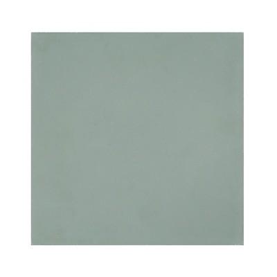 Concrete Sage Green