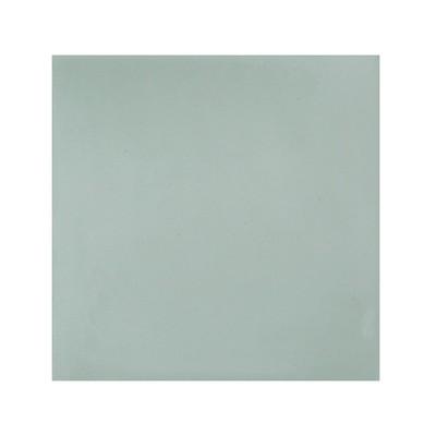 Concrete Olive