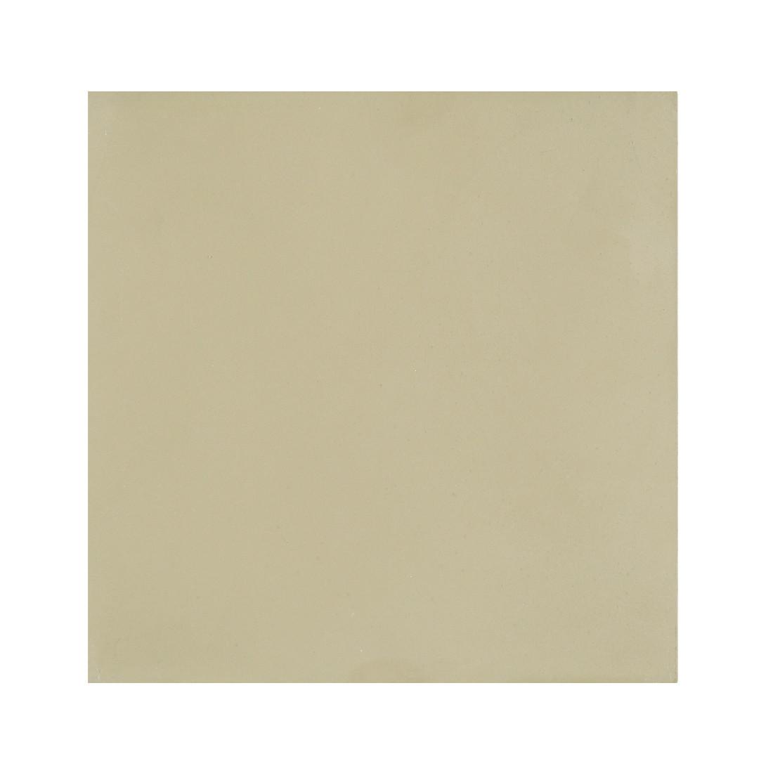 Concrete Pitaschio