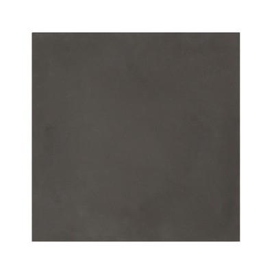 Concrete Charcoal