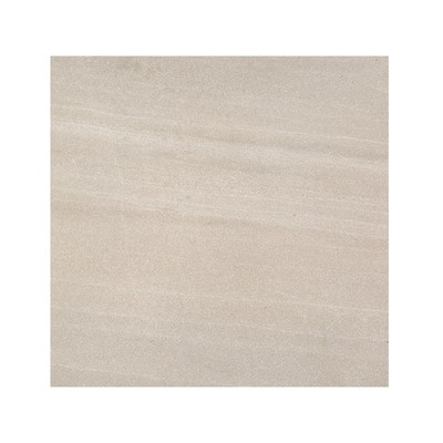 Italiano Beige 600 x 600mm