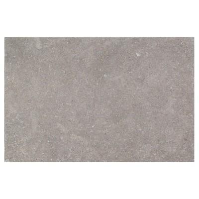 Amora Limestone- Brushed & Tumbled