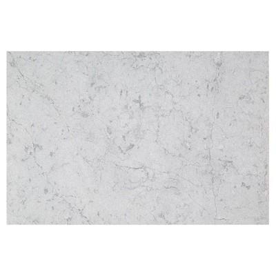 Almada Marble - Sandblasted