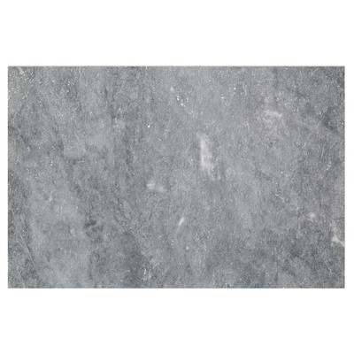 Almada Marble - Brushed & Tumbled