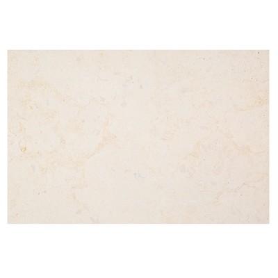 Anadia Limestone - Sandblasted & Tumbled