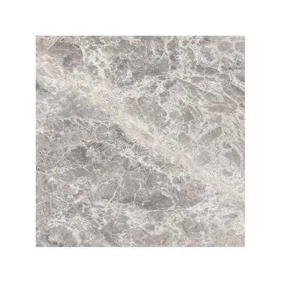 Portsea Grey Limestone