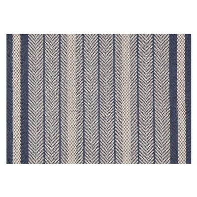 Stair Runner - Nantucket