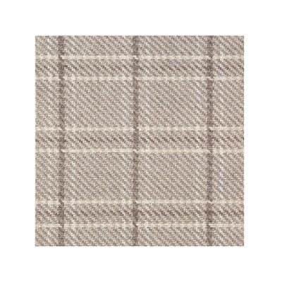 Lodge -100% Woven Wool Handmade Rug - Aspen Stone