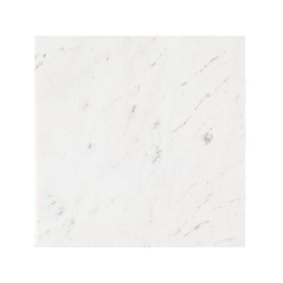 Elba Marble