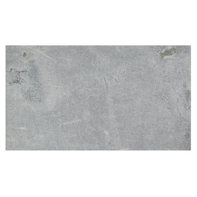 Saint Helena - Granite