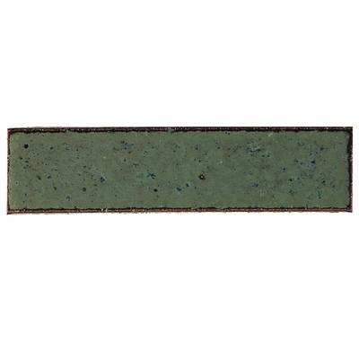 Murano Olive/Navy 60 x 240mm