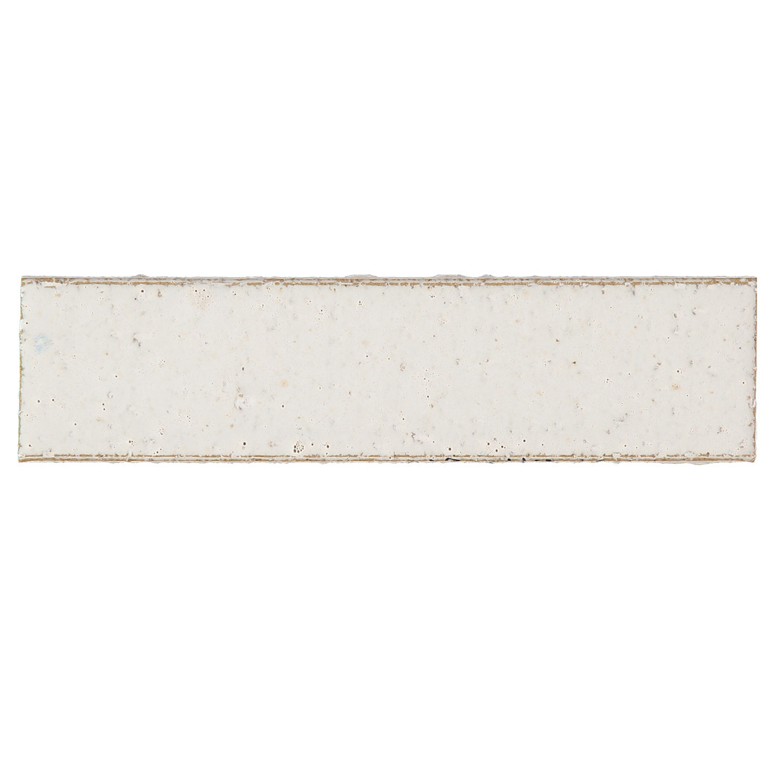 Murano White/Neutral 60 x 240mm