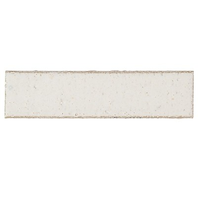 Murano White/Neutral 60 x 240mm