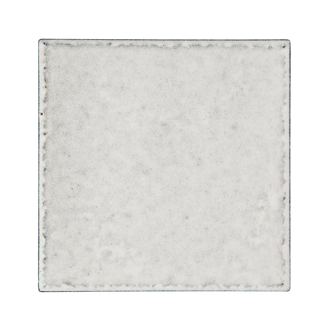 Murano White/Neutral 150 x 150mm