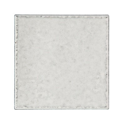 Murano White/Neutral 150 x 150mm