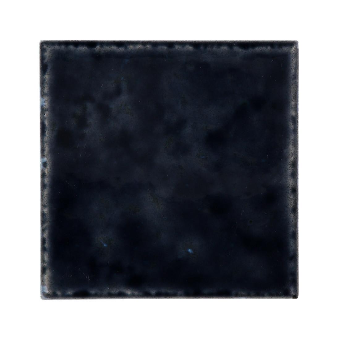Murano Navy / Grey 150 x 150mm