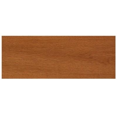 Como - Italian Oak Dark - Classic Board