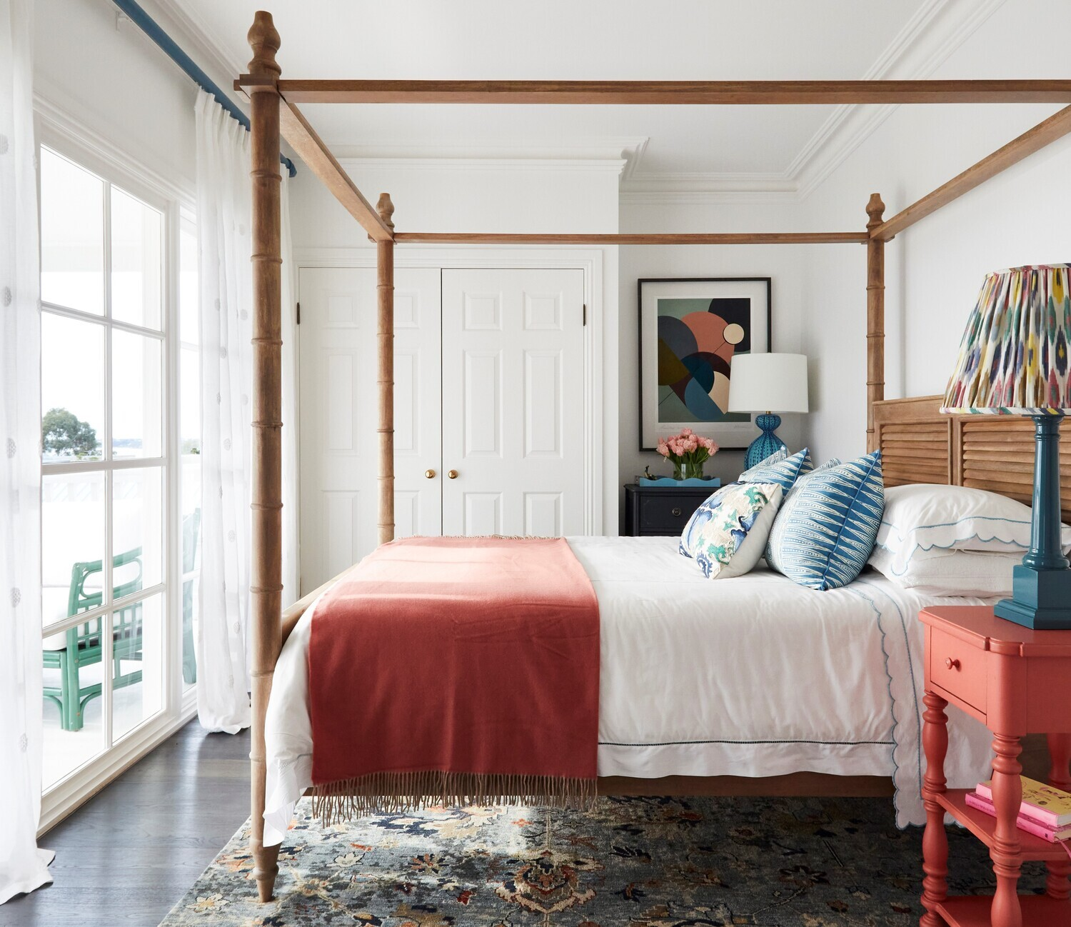 BOOK A STUDENT BEDROOM DESIGN CONSULTATION WITH THE KWD DESIGN TEAM