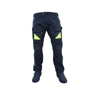 MotoTech Trailblazer TourPro Riding Pant - Level 2