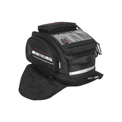 Rynox Optimus-M v2 Tankbag
