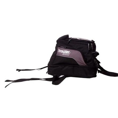 Dirtsack Forester XL Tank Bag