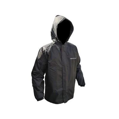 MotoTech Hurricane Rain Overjacket 2.0