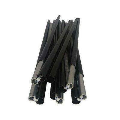 Quipco Aluminium Tent Poles